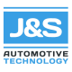 J&S GmbH Automotive Technology